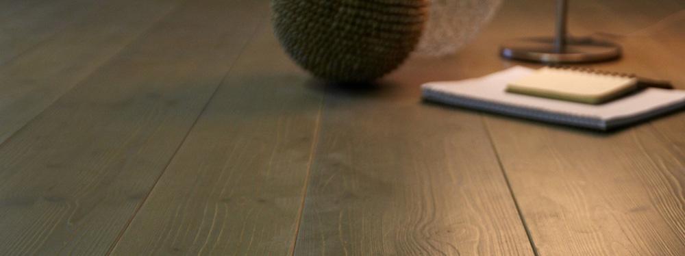 Consideriamo il legno materia preziosa e fonte di vita
