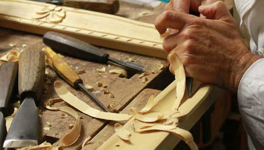 Detrazioni fiscali 2013 creazioni in legno su misura for Detrazioni fiscali per acquisto mobili