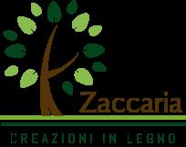 falegnameria-zaccaria