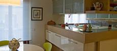 gallery1 cucina