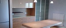 gallery2 cucina